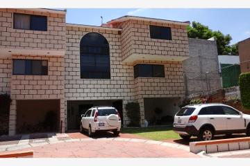 Foto de casa en venta en 3a cerrada arcos 12, loma dorada, querétaro, querétaro, 2712535 No. 01
