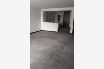 Foto de departamento en venta en  12, lomas de chapultepec ii sección, miguel hidalgo, distrito federal, 2692660 No. 01