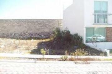 Foto de terreno industrial en venta en  12, lomas del valle, puebla, puebla, 2702119 No. 01