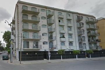 Foto de departamento en venta en  12, los reyes, azcapotzalco, distrito federal, 2988232 No. 01