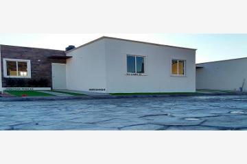 Foto de casa en venta en  12, nuevo tizayuca, tizayuca, hidalgo, 2695415 No. 01