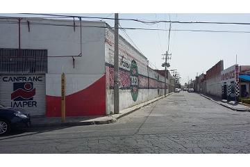 Foto de bodega en renta en 12 oriente 2407, américa sur, puebla, puebla, 2945958 No. 01