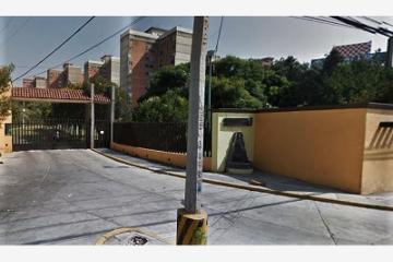 Foto de departamento en venta en  12, pedregal de carrasco, coyoacán, distrito federal, 2672336 No. 01