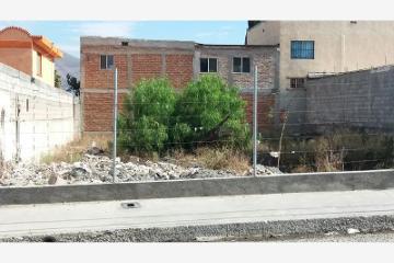 Foto de terreno habitacional en venta en  12, pinos del agüero, tijuana, baja california, 2702255 No. 01