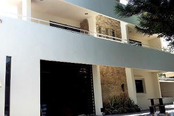 Foto de casa en renta en 12 poniente norte , el mirador, tuxtla gutiérrez, chiapas, 4631355 No. 01