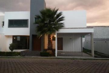 Foto de casa en renta en  12, san martinito, san andrés cholula, puebla, 1817622 No. 01