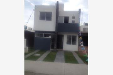 Foto de casa en venta en  12, santuarios del cerrito, corregidora, querétaro, 899833 No. 01