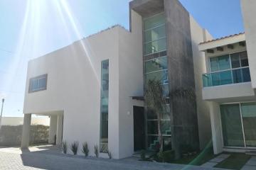 Foto de casa en venta en  1, san bernardino tlaxcalancingo, san andrés cholula, puebla, 2899277 No. 01