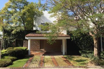 Foto de casa en venta en  12, valle real, zapopan, jalisco, 2840145 No. 01