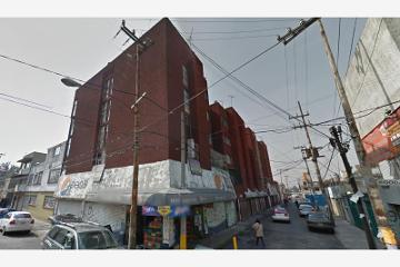 Foto de departamento en venta en  12, vallejo, gustavo a. madero, distrito federal, 2779143 No. 01