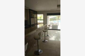Foto de departamento en renta en  12, yucatan, mérida, yucatán, 2753304 No. 01