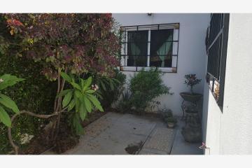 Foto de casa en venta en gral ortega 120, los veintes, celaya, guanajuato, 2117178 no 01