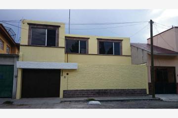 Foto de casa en venta en  120, alamitos, san luis potosí, san luis potosí, 2357824 No. 01