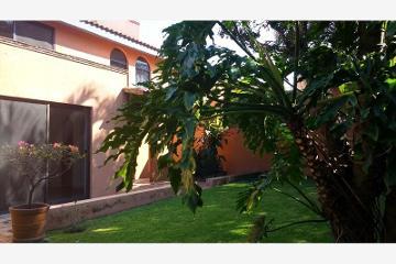 Foto principal de casa en renta en bosques de palmira , bosques de palmira 2561498.