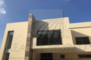 Foto de casa en venta en 120, carolco, monterrey, nuevo león, 1036589 no 01