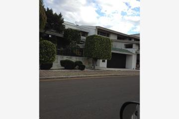Foto de casa en venta en  120, club campestre, querétaro, querétaro, 1804586 No. 01
