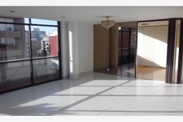 Foto de departamento en venta en  120, del valle norte, benito juárez, distrito federal, 2949920 No. 01