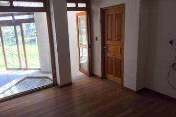 Foto de casa en renta en  120, el campanario, querétaro, querétaro, 2536959 No. 01
