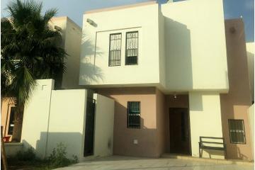 Foto de casa en venta en  120, el rosario, saltillo, coahuila de zaragoza, 2697919 No. 01