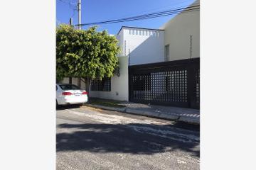 Foto de casa en venta en  120, juriquilla, querétaro, querétaro, 2774579 No. 01