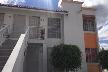 Foto de casa en venta en  120, la loma, querétaro, querétaro, 2687183 No. 01