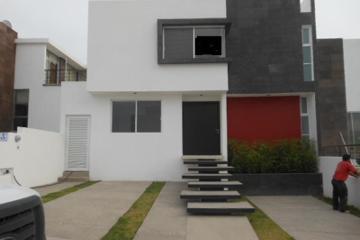 Foto de casa en renta en  120, nuevo juriquilla, querétaro, querétaro, 2814551 No. 01
