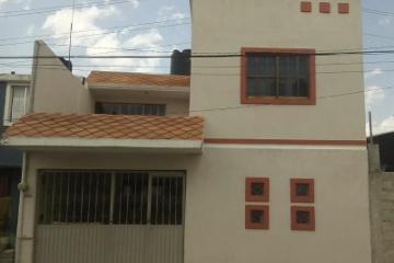 Foto de casa en venta en  120, plutarco elias calles, pabellón de arteaga, aguascalientes, 2702090 No. 01