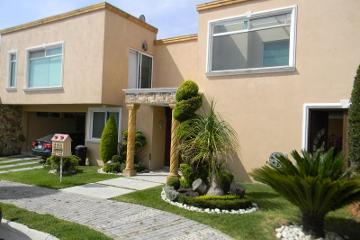 Foto de casa en venta en  120, san andrés cholula, san andrés cholula, puebla, 2678829 No. 01