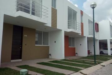 Foto de casa en venta en  1200, el fortín, zapopan, jalisco, 2541732 No. 01