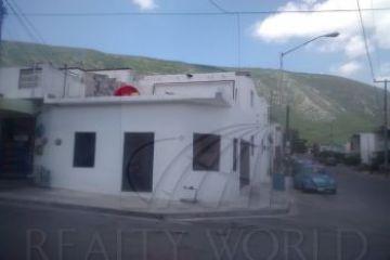 Foto principal de casa en venta en los girasoles i 2012911.