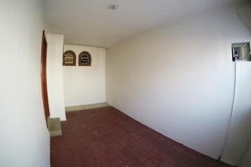 Foto de casa en renta en  1203, villaseñor, guadalajara, jalisco, 2839310 No. 02