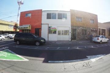 Foto principal de casa en renta en san felipe, villaseñor 2839310.