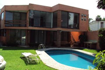 Foto principal de casa en renta en genova, cantarranas 2703627.