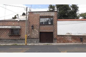 Foto de casa en venta en  1204, centro, puebla, puebla, 2689156 No. 01
