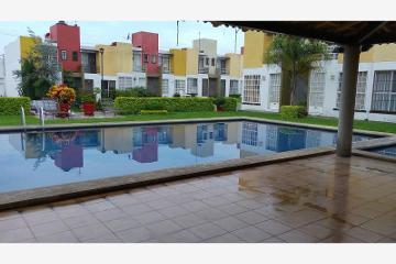 Foto principal de casa en renta en huayacan, lázaro cárdenas 2702041.