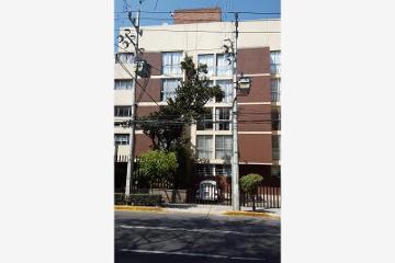 Foto de departamento en venta en  1205, del valle centro, benito juárez, distrito federal, 2703239 No. 01