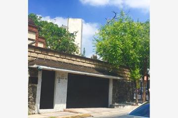 Foto de casa en venta en  1208, olivar de los padres, álvaro obregón, distrito federal, 2653379 No. 01