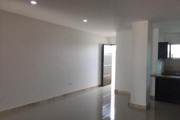 Foto de departamento en renta en  1209, san andrés cholula, san andrés cholula, puebla, 2752457 No. 01