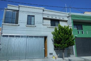 Foto de casa en venta en  121, el dorado 1a sección, aguascalientes, aguascalientes, 1759498 No. 01