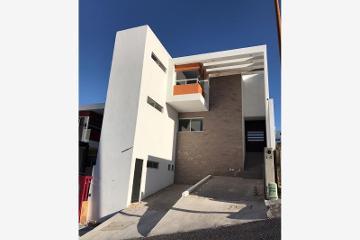 Foto de casa en venta en  121, lomas del tecnológico, san luis potosí, san luis potosí, 2917813 No. 01