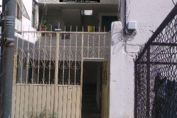 Foto principal de departamento en venta en 121 poniente 12102, infonavit fuentes de san bartolo 2506072.