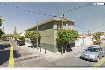 Foto de casa en venta en  121, rinconada san andres, guadalajara, jalisco, 2701422 No. 01