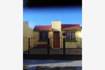 Foto de casa en venta en  #121, trojes del sur, aguascalientes, aguascalientes, 2989830 No. 01