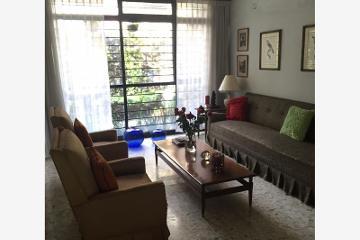 Foto de casa en venta en  1210, insurgentes san borja, benito juárez, distrito federal, 2544942 No. 04