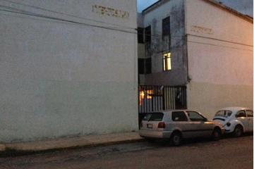 Foto de departamento en venta en  12103, infonavit fuentes de san bartolo, puebla, puebla, 2466477 No. 01