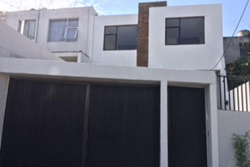 Foto de casa en renta en  1213, sierra de tapalpa, zapopan, jalisco, 2689146 No. 01