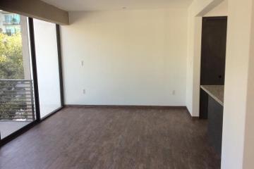 Foto de departamento en renta en  1215, del valle centro, benito juárez, distrito federal, 2653069 No. 03