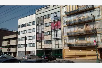 Foto de departamento en renta en  1217, del valle centro, benito juárez, distrito federal, 2798223 No. 01