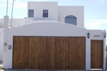 Foto de casa en renta en av mar de cortez 1217, bahía de kino centro, hermosillo, sonora, 1074583 no 01