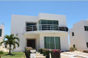 Foto de casa en renta en Cabo San Lucas Centro, Los Cabos, Baja California Sur, 2817100,  no 01